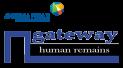 Gateway Human Remains